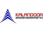 Kalandoor-Contracting