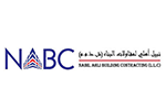 nabc contracting