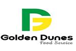 golden-dunes