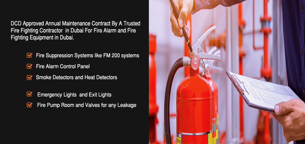 MAINTENANCE-REDFLAMES-FIRE-PROTECTION-SOLUTIONS-LLC